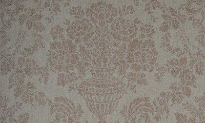 Flamant Suite V Mystic Impressions Damas 59100