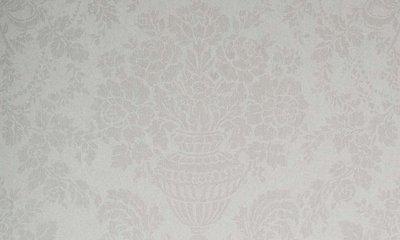 Flamant Suite V Mystic Impressions Damas 59101