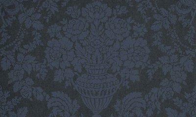 Flamant Suite V Mystic Impressions Damas 59103