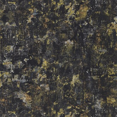 Anthology Graffiti 111608 Golden Sheen Obsidian