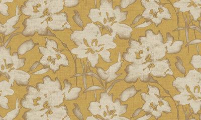 J&V 151 Fiore Shibori 5534