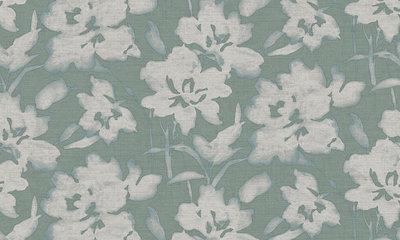 J&V 151 Fiore Shibori 5533
