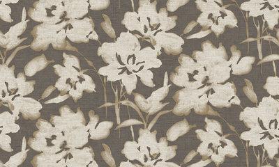 J&V 151 Fiore Shibori 5530