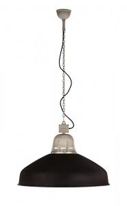 Tierlantijn hanglamp Torr XL Frezoli