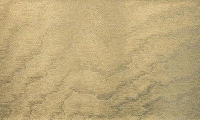 Arte Moire 15011