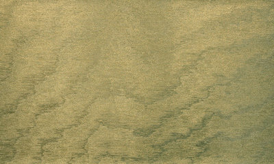 Arte Moire 15006