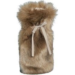 WinterHome Giftbag Savanna Wolf