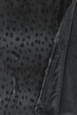 Nobilis bontplaid Ocelot