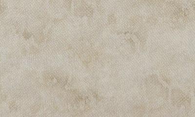 Arte Stitches Arte 5100-1