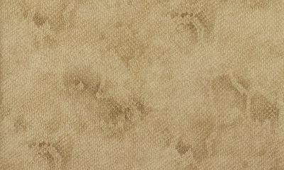 Arte Stitches Arte 5100-2