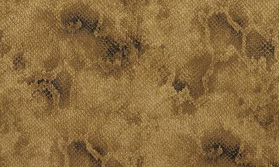 Arte Stitches Arte 5100-3