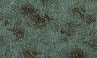 Arte Stitches Arte 5100-4