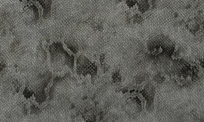 Arte Stitches Arte 5100-5