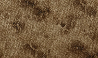 Arte Stitches Arte 5100-6