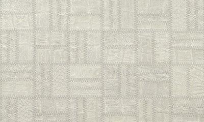 Arte Stitches Arte 5101-1