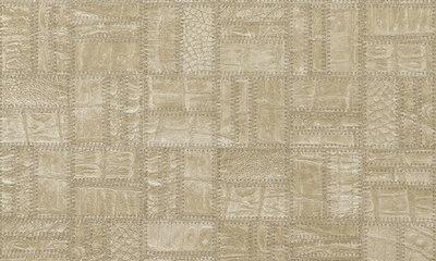 Arte Stitches Arte 5101-2