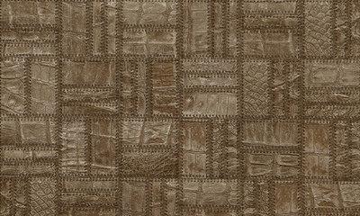 Arte Stitches Arte 5101-4