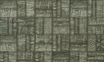Arte Stitches Arte 5101-5