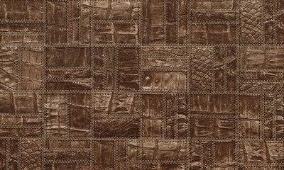 Arte Stitches Arte 5101-6