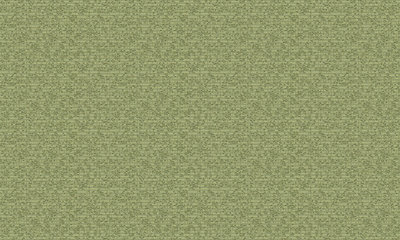Python 10401
