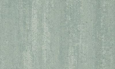 Flamant Les Minereaux Opale 50003