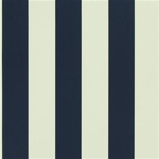 Ralph Lauren Spalding Stripe Navy