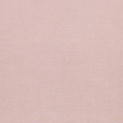 Riviera Maison Anvers Linen Precious Pink