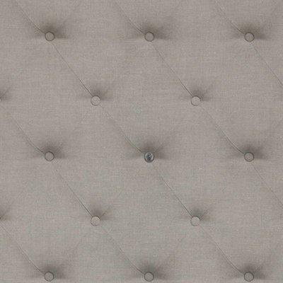 Riviera Maison Anvers Linen Button Flax