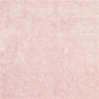 Designers Guild Stof Appia Pale Rose