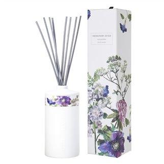 Designers Guild Diffuser Alexandria Lilac & Lavender