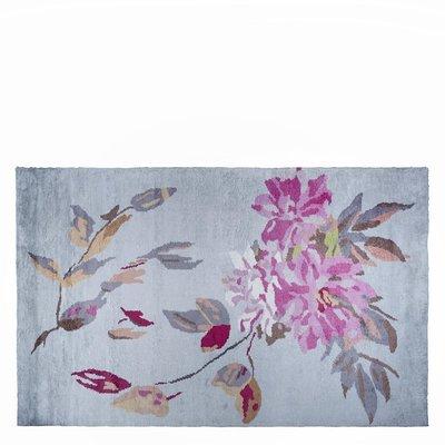 Designers Guild karpet Aubriet Fuchsia 260 x160 cm