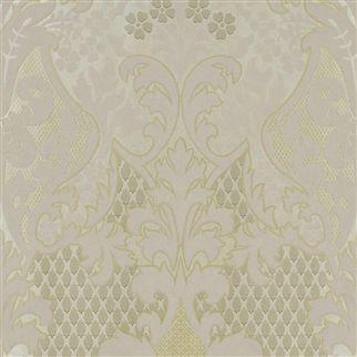 Designers Guild ELDRIDGE - OPAL P504/04