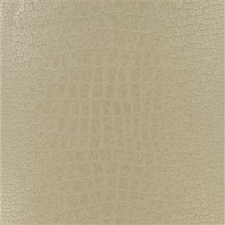 Designers Guild NABUCCO - BIRCH P539/04