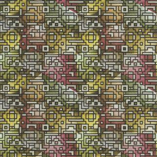 Designers Guild Casablanca Berry PDG1048/01