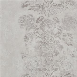 Designers Guild DAMASCO - CROCUS PDG674/09