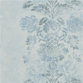 Designers Guild DAMASCO - DELFT PDG674/01