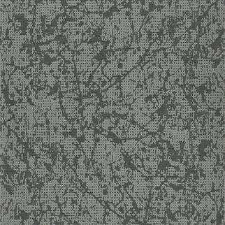 Designers Guild Boratti Charcoal PDG682/06
