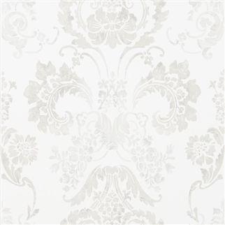 Designers Guild KASHGAR - IVORY P619/01