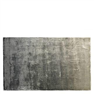 Designers Guild karpet EBERSON SLATE RUG  v.a. 160x260