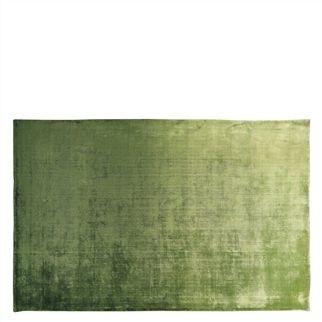 Designers Guild karpet EBERSON GRASS RUG RUG v.a. 160x260