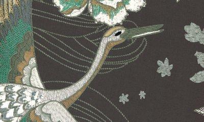Arte Takara Crane 28502