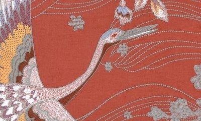 Arte Takara Crane 28500