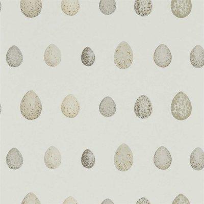 Sanderson Nest Egg Almond Stone 216503