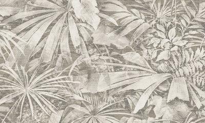Arte Curiosa Grove 13521