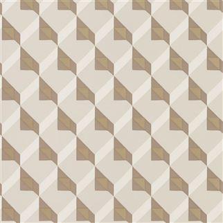 Designers Guild Dufrene Linen