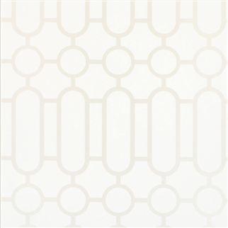 Designers Guild PORDEN - PEARL P537/02