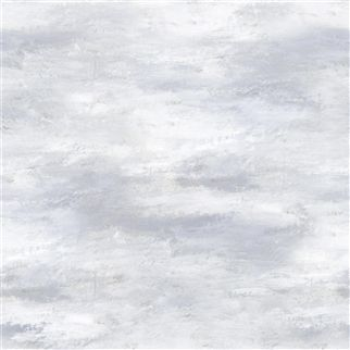 Designers Guild CIELO - CLOUD PDG677/05
