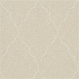 Designers Guild Basilica PDG688/02 Linen