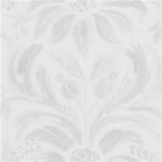 Designers Guild Angelique Chalk  PDG1036/09