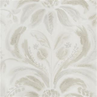 Designers Guild Angelique Damask Linen PDG1036/03